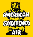 American Conditioned AC