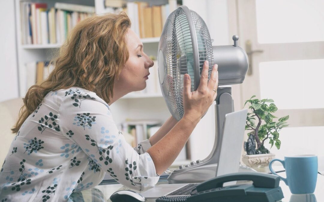 Signs You Need to Upgrade Your AC